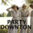 party-downton