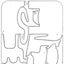alicemartinelli