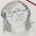 moonys-crappy-doodles