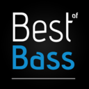 bestofbass-blog