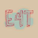 everythingfor-blog
