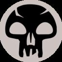 darthorcus-blog