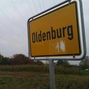 lostinoldenburg