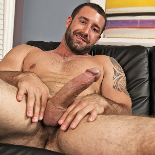 dp9695:   home early from school and caught stepdad