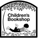 childrensbookshoplondon