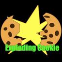 explodingcookie