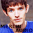merlinaudio