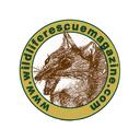 wildlife-rescue-magazine