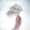 cloudspacer