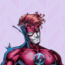 asexualwallywest