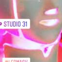 studio31tizianaantoni
