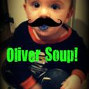 oliversoupvegancooking