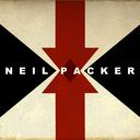 neilpacker