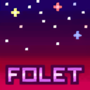 townoffolet