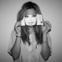 stupid-ugly-suicide-blog