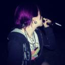haileytheemoskank-blog