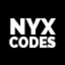 nyxcodes