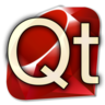 Ruby Quicktips Logo