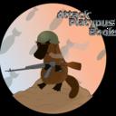 attackplatypus