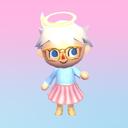 acnl-mayor-julia