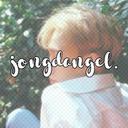 jongdangel