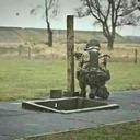 airborne-spartan
