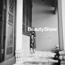 beautyshaw