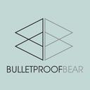 bulletproofbearmusic-blog