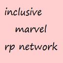 inclusivemarvelnetwork