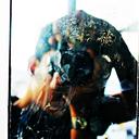 albumkita-blog