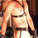 Twink Bondage, Really Hot Bondage Play, A Lot Of People Hate The Music Soundtrack,