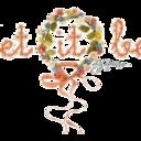 let-it-beblr-blog