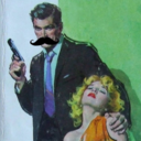 http://not.pulpcovers.com/