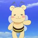 badasseliza-animeblog