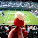 the-all-england-tennis-club