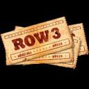 rowthree-blog