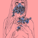 flormaresia