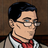asksterlingarcher
