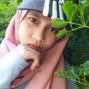 rismayani-blog1