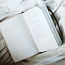princelywriting-blog