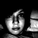 brokenbunnylove-blog