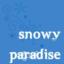 Snowy Paradise RP World