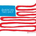americantwoshot