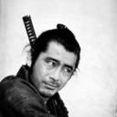 mifune-toshiro