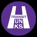 transithunks