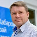 andreysvinchukov