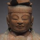 cma-japanese-art