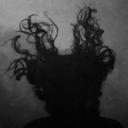 mind-ghosts