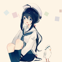 daimao211-blog