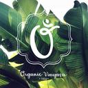 organicvinyasa